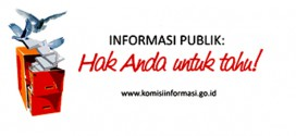 Information Commission of West Kalimantan has been Established