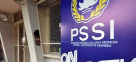 pssi1