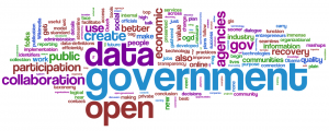 Open Government Kebebasan Informasi org