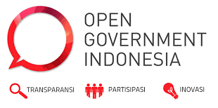 open-goverment-indonesia-kebebasan-informasi