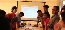 Workshop Keterbukaan Informasi untuk Mahasiswa