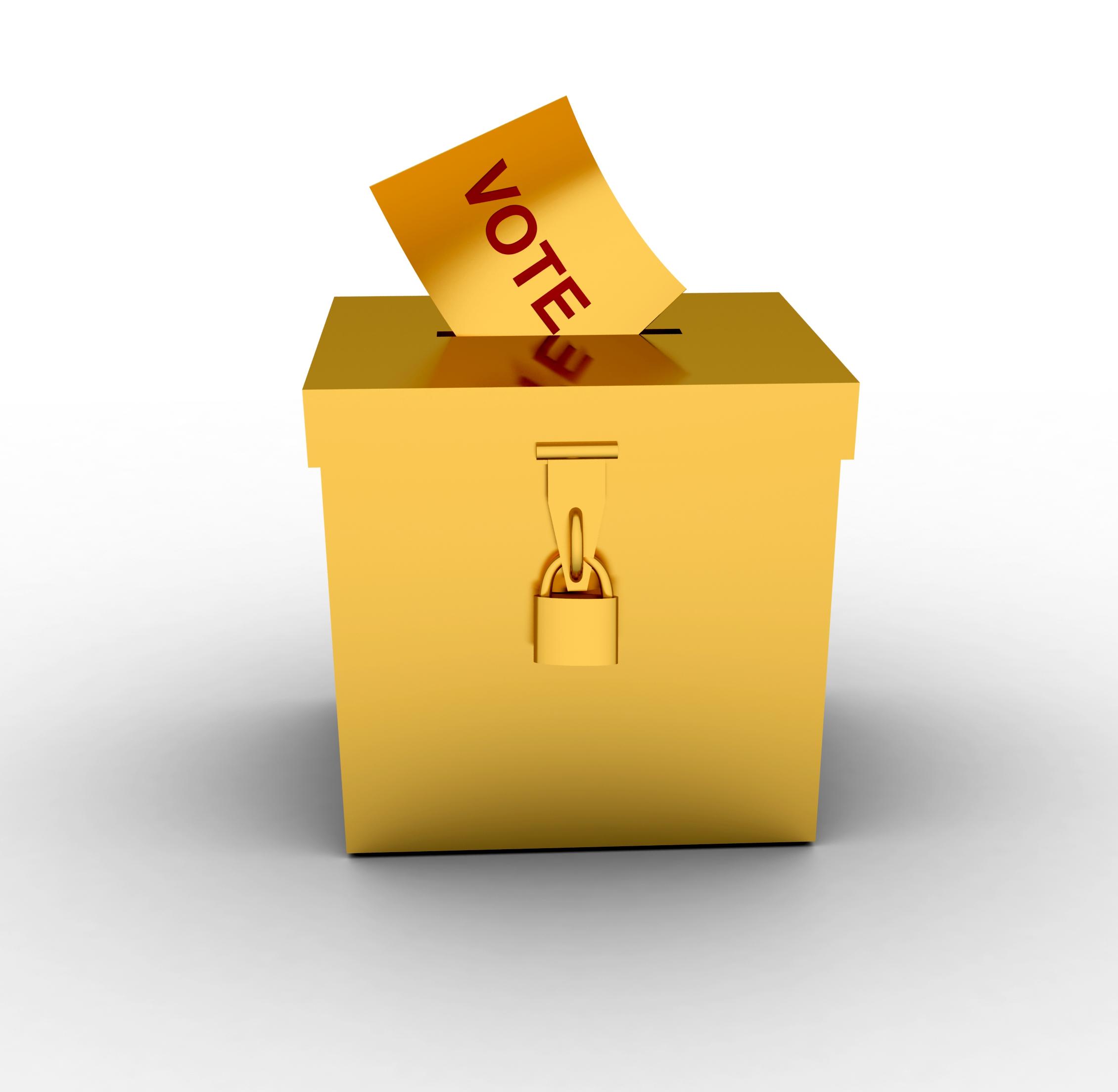 Keterbukaan Dorong Partisipasi Pengawasan Pemilu