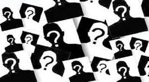 KIP Aceh Harus Terbuka Soal Informasi Pemilu