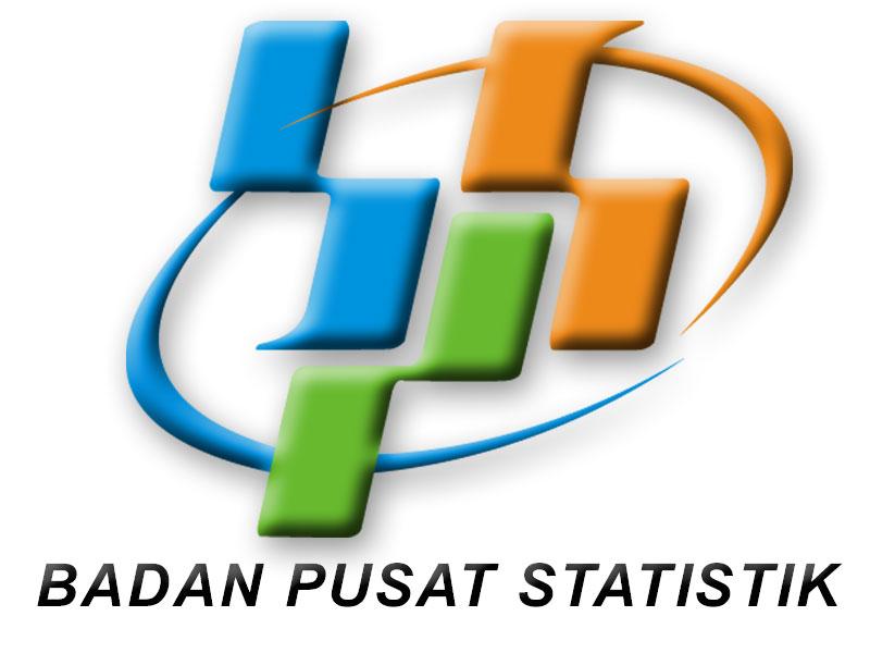 BPS Siap Lengkapi Data dan Perbaiki Layanan