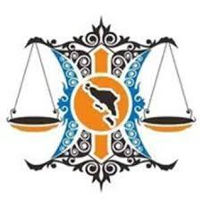 YARA Minta Komisi Independen Pemilihan Abdya Bentuk PPID