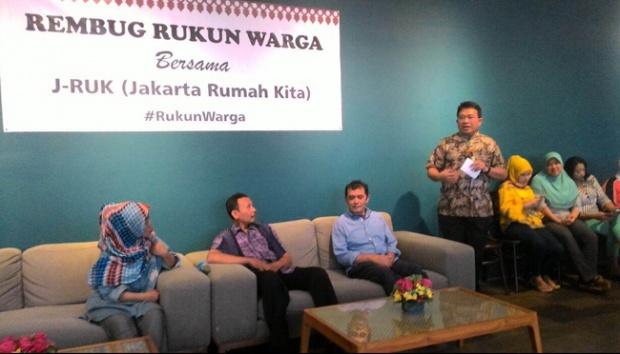 KTT Open Government di Paris, Indonesia Raih Tiga Prestasi