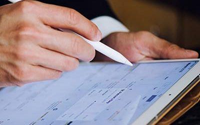 Cegah Jual Beli Data Pribadi, Komisi Informasi Diminta Bersikap